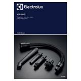Sada příslušenství Electrolux KIT05