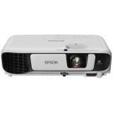 Projektor Epson EB-W41 3LCD, WXGA, 16:10,