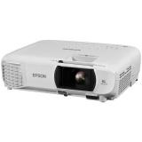 Projektor Epson EH-TW650 3LCD, Full HD, 16:9,