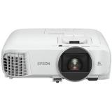 Projektor Epson EH-TW5600 3LCD, Full HD, 3D, 16:9,