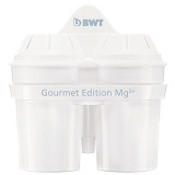 Filtr na vodu BWT náhradní filtr Mg2+ (1 ks)