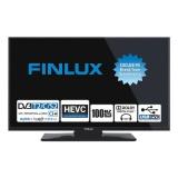 Televize Finlux 32FHC4660