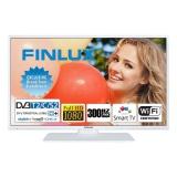 Televize Finlux 32FWC5760