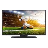 Televize Finlux 40FFC5660