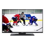 Televize Finlux 43FFC5660