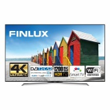Televize Finlux 55FUC8160