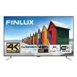 Televize Finlux 65FUC8060