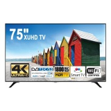 Televize Finlux 75FUC8560