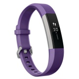 Fitness náramek Fitbit Ace - Power Purple