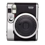 Fotoaparát Fujifilm Instax mini 90 Neo Classic černý