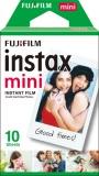 Instantní film Fujifilm Instax mini 10ks