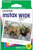 Instantní film Fujifilm Instax wide 10ks