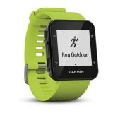 GPS hodinky Garmin Forerunner 35 - zelené