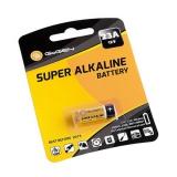 Baterie alkalická GoGEN SUPER ALKALINE 23A, blistr 1ks