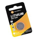 Baterie lithiová GoGEN CR2025, blistr 1ks