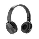 Sluchátka GoGEN HBTM 18B - černá