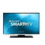 Televize GoGEN TVH 24R384 STWEB LED