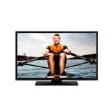 Televize GoGEN TVH 32P960 ST LED