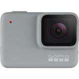 Outdoorová kamera GoPro HERO 7 White