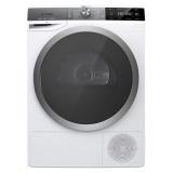 Sušička prádla Gorenje DS92ILS SteamTech