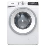 Pračka Gorenje W2A64S3