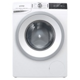 Pračka Gorenje W2A824