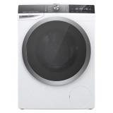 Pračka Gorenje W2S846LN