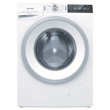 Pračka Gorenje WA62S3