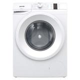 Pračka Gorenje WP60S3
