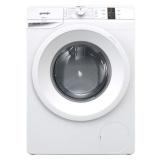 Pračka Gorenje WP703