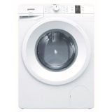 Pračka Gorenje WP723