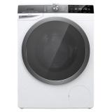 Pračka Gorenje WS74S4N