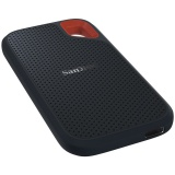 SSD externí Sandisk Extreme Portable 250GB - černý