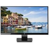 "Monitor HP 24w 23,8"",LED, IPS, 5ms, 1000:1, 250cd/m2, 1920 x 1080,"