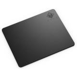 Podložka pod myš HP OMEN 100, 36 x 30 cm - černá