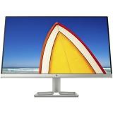 """Monitor HP 24f 24"""",LED, IPS, 5ms, 1000:1, 300cd/m2, 1920 x 1080, - černý/stříbrný"""