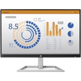 "Monitor HP N220 21.5"",LED, IPS, 5ms, 1000:1, 250cd/m2, 1920 x 1080,"