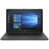 """Ntb HP 250 G6 Pentium N5000, 4GB, 128GB, 15.6"""", HD, DVD±R/RW, Intel UHD 605, BT, CAM, W10 Home  - černý"""