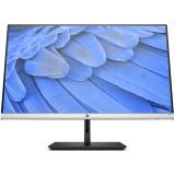 "Monitor HP 24fh 23,8"",LED, IPS, 5ms, 1000:1, 300cd/m2, 1920 x 1080,"