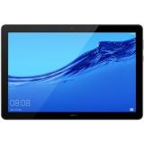 "Dotykový tablet Huawei MediaPad T5 10 16 GB LTE 10.1"", 16 GB, WF, BT, 3G, GPS, Android 8.0 - černý"