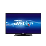 Televize Hyundai FLR 32TS439 SMART, LED