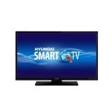 Televize Hyundai HLR 24TS470 SMART, LED