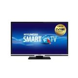 Televize Hyundai HLR 32TS470 SMART, LED