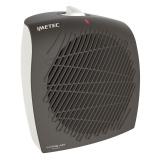 Topný ventilátor Imetec 4017 C4 100 Living Air