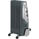 Olejový radiátor AEG RA 5520