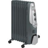 Olejový radiátor AEG RA 5521