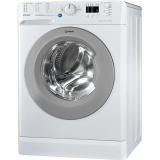 Pračka Indesit BWSA 61053 WSG