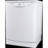 Myeka nádobí Indesit DFG 15B10 EU bílá