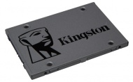SSD Kingston UV500 120 GB 2.5\'\'