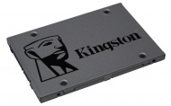 "SSD Kingston UV500 480GB SATA III 2.5"" 3D Upgrade Bundle Kit"